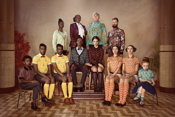 Mosaert-Stromae-Collection-Capsule-Kitsch-African-Wax-1