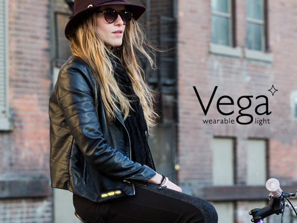Vega-Edge-Accessoire-Mode-Securite-LED-1