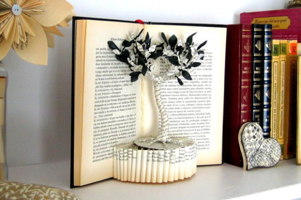 book-art-malena-valcarcel-sculpture-livres-00