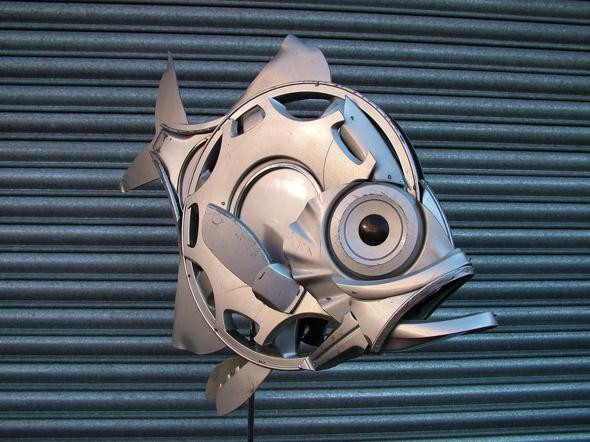 junk-art-jante-voiture-sculpture-animaux-ptolemy-elrington-00