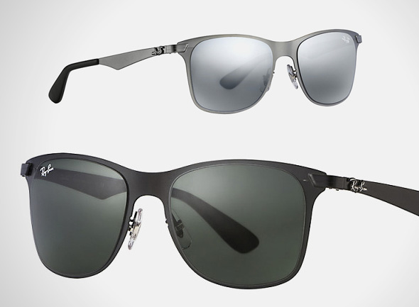Ray Ban Clubmaster Pour Homme argoat-web.fr 0ace57e1f614