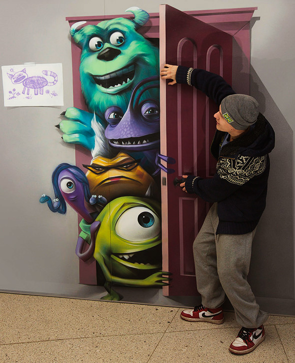 brain-mash-street-art-3d-illustrations-1