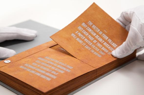 drinkable-book-livre-filtre-eau-potable-00