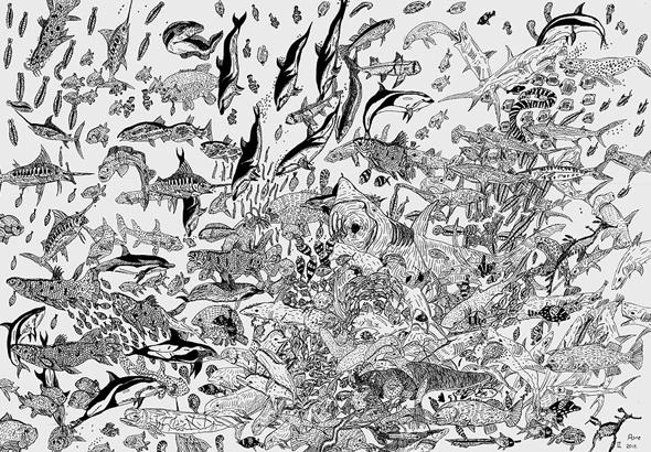 dusan-krtolica-enfant-11-ans-dessin-stylo-00