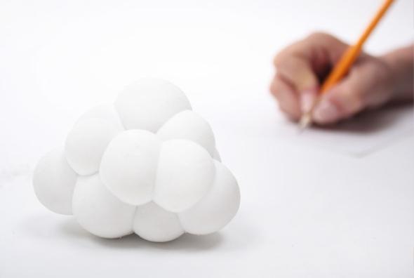 gomme-cloud-eraser-nuage-00