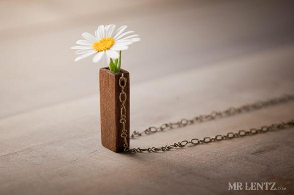 jardinieres-bois-bijoux-nature-mrlentz-00