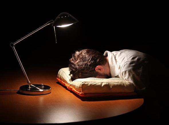 , Coussins Moelleux pour s'Endormir sur les Classiques de la Littérature