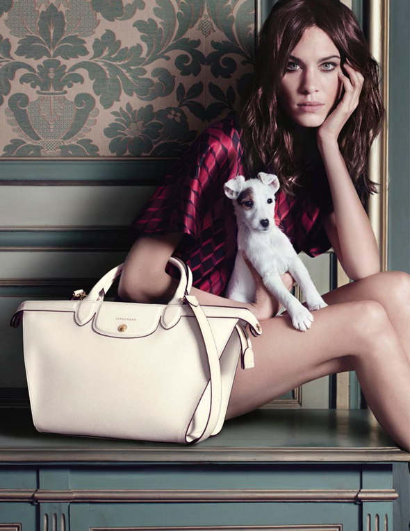 alexa-chung-longchamp-fw-hiver-2014-2015-campagne-1