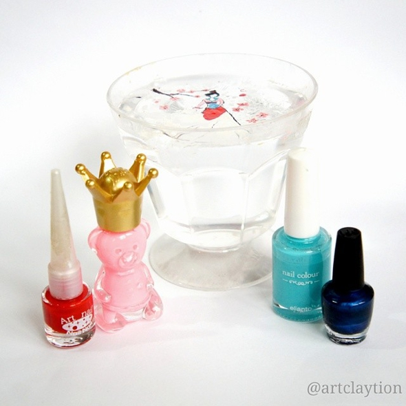 artclaytion-chan-clayrene-disney-vernis-ongles-illustration-01