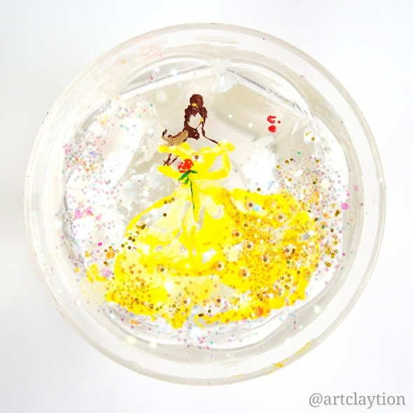 artclaytion-chan-clayrene-disney-vernis-ongles-illustration-02