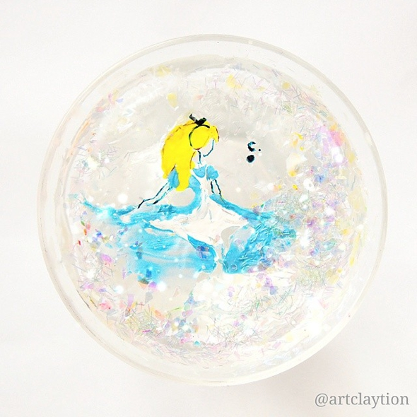 artclaytion-chan-clayrene-disney-vernis-ongles-illustration-04