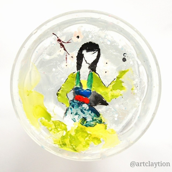 artclaytion-chan-clayrene-disney-vernis-ongles-illustration-06