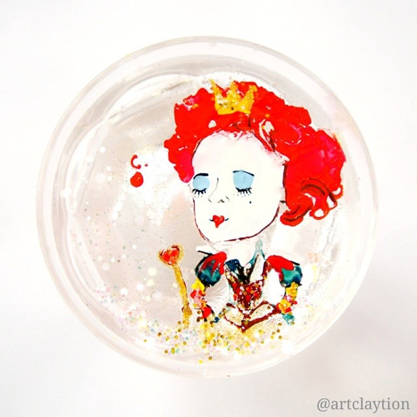 artclaytion-chan-clayrene-disney-vernis-ongles-illustration-10
