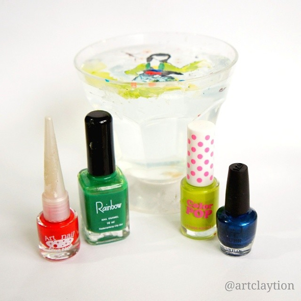 artclaytion-chan-clayrene-disney-vernis-ongles-illustration-15