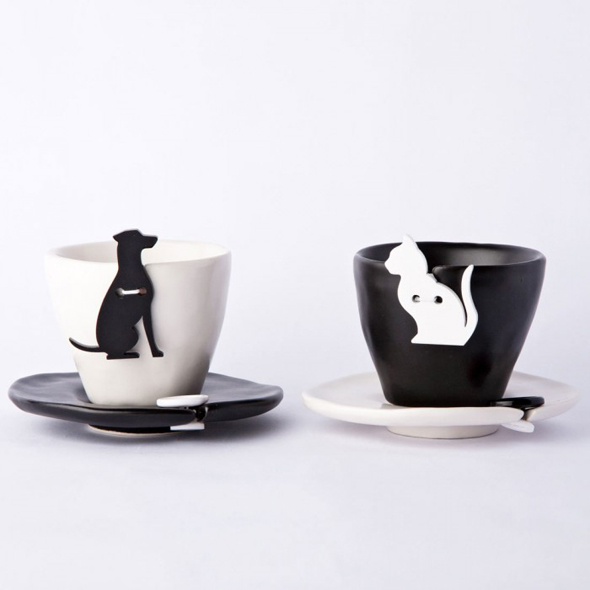cat-dog-ilil-tasses-cafe-chat-chiens-1