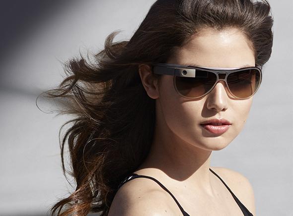 dvf-diane-von-furstenberg-lunettes-google-glass-1