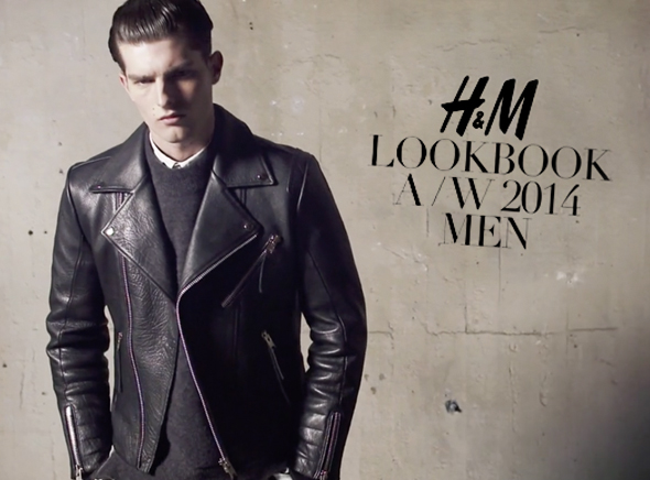 hm-homme-men-hiver-winter-2014-2015-lookbook-1