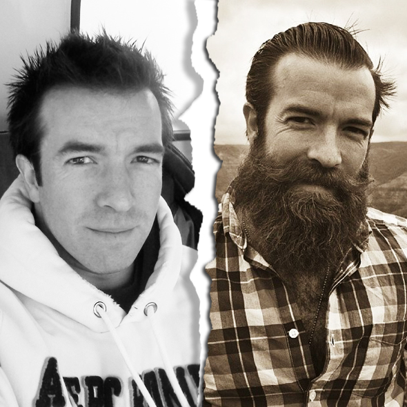 jeffrey-buoncristiano-hipsters-barbe-transformation-1