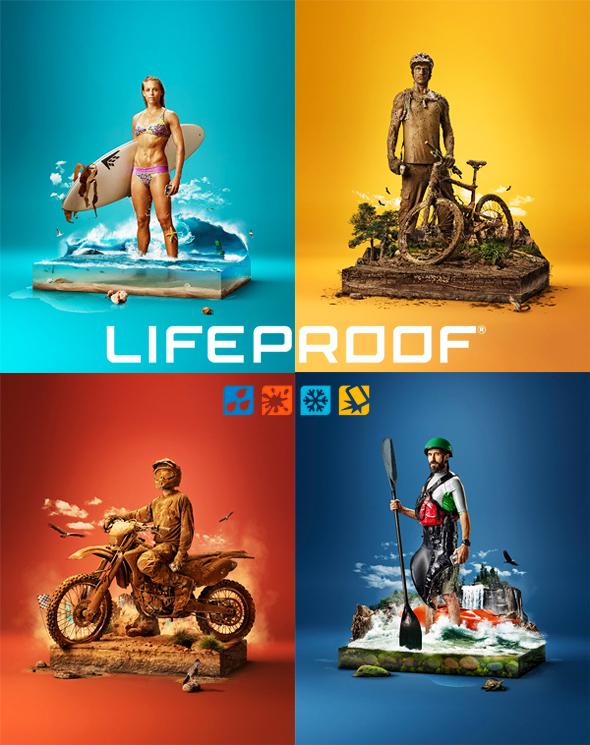 lifeproof-samsung-galaxy-s5-pub-ads-1