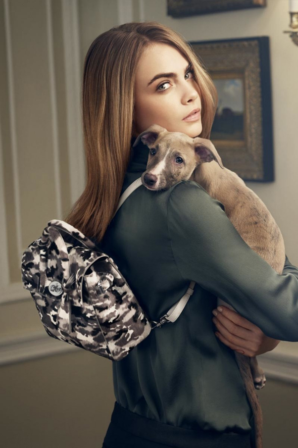 mulberry-fw-hiver-cara-delevingne-animaux-1