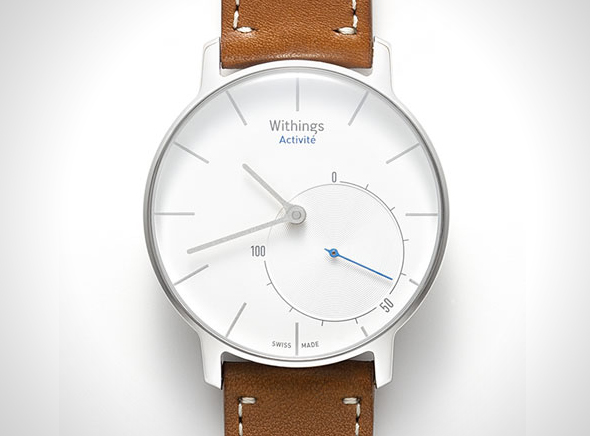 withings-activite-montre-connectee-analogique-1