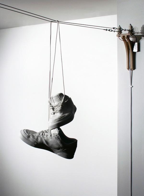 Chaussure Electrique Electrique Chaussure Chaussure Chaussure Fil Fil Electrique Electrique Fil Electrique Chaussure Fil Fil ZCqRII