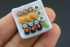 food-art-nourriture-aaron-shay-06