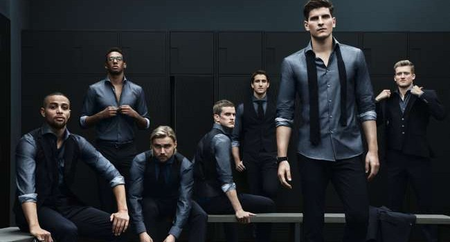 hugo-boss-costumes-parfum-coupe-monde-03