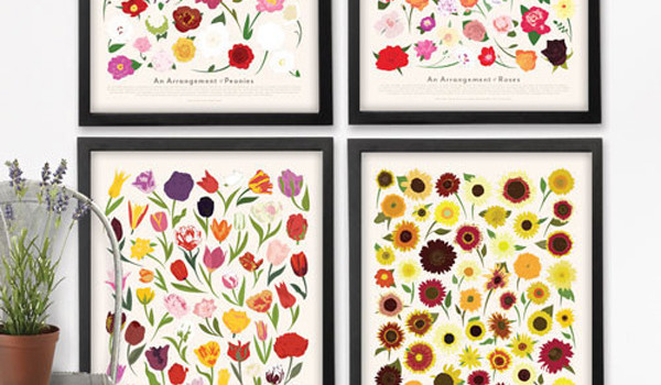 illustrations-aquarelle-fleurs-1
