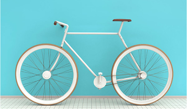 kit-bike-lucid-design-velo-08