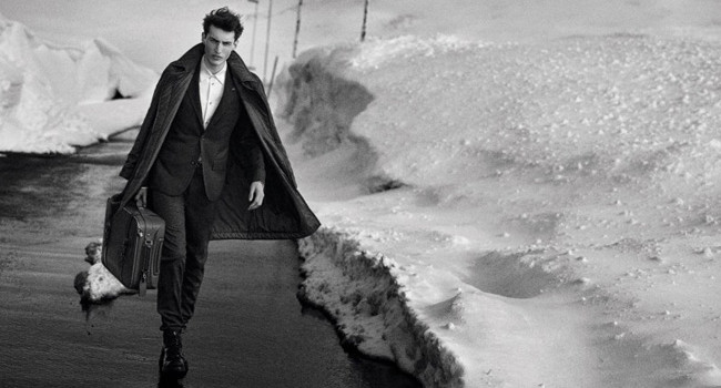 louis-vuitton-homme-fw-hiver-2014-2015-campagne-1