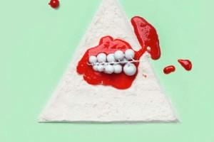 luda-galchenko-piece-cake-tyopgraphie-creative-00