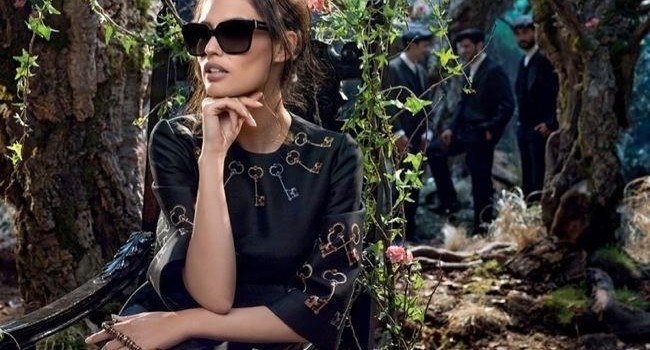 lunettes-dolce-gabbana-2014-hiver-fw-2014-2015-1