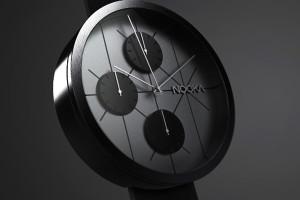 nookrono-nooka-montre-chronographe-1