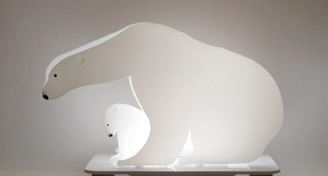 on-lamp-houseofhome-luminaire-ours-otarie-chouette-5