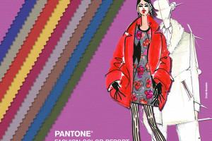pantone-couleurs-tendance-hiver-2014-2015-1