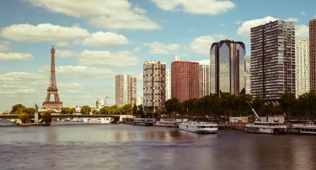 Paul-Richardson-Adore-Paris-Time-Lapse-1