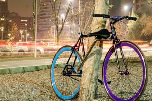Unstealable-Bike-Velo-Sans-Cadenas-1