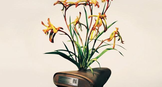 cogoo-fleurs-velos-abandonnes-saddle-blossoms-1