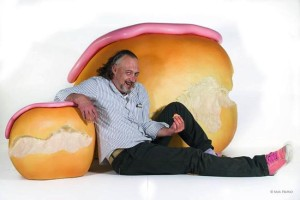 diego-maria-gugliermetto-meuble-patisserie-design-00