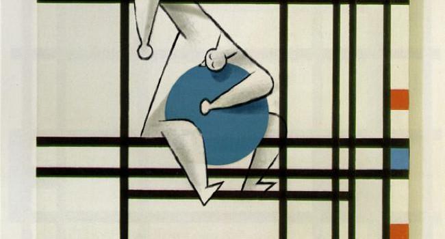 dolce-stijl-novo-riccardo-guasco-mondrian-art-02