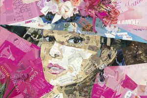 ines-kouidis-collage-portraits-art-papier-recyclage-10