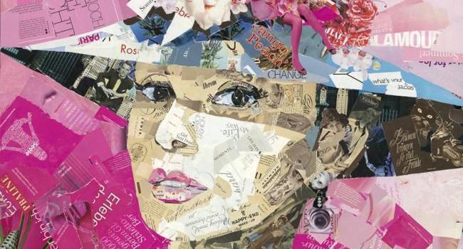 ines-kouidis-collage-portraits-art-papier-recyclage-10