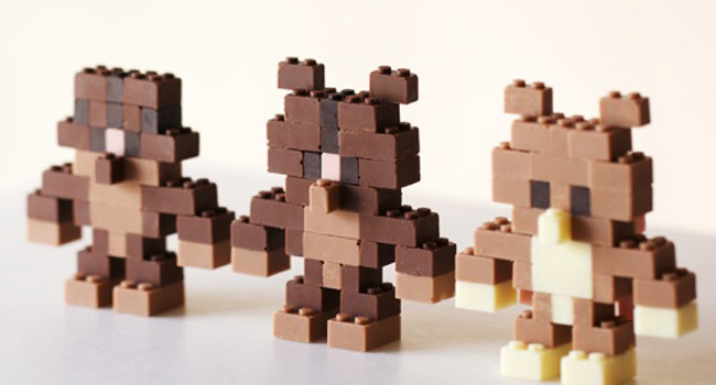lego-chocolat-akihiro-mizuuchi-1