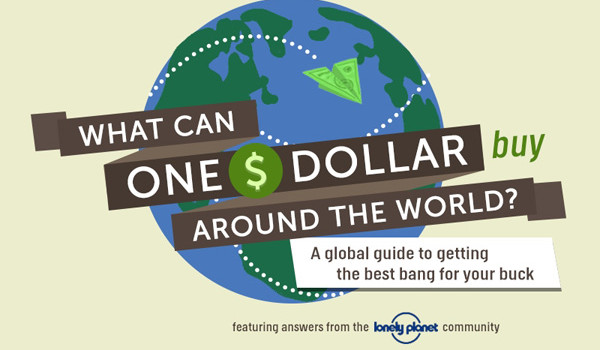 lonely-planet-dollar-alimentation-infographie-1