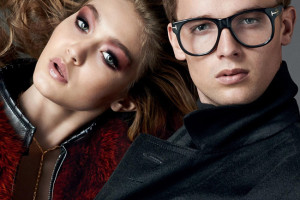 lunettes-soleil-optique-tom-ford-fw-hiver-2014-2015-1