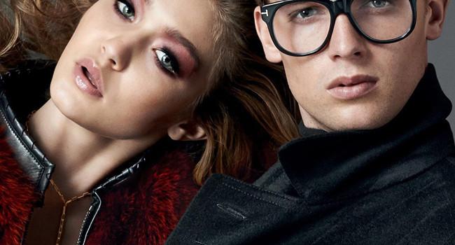 lunettes-soleil-optique-tom-ford-fw-hiver-2014-2015-1