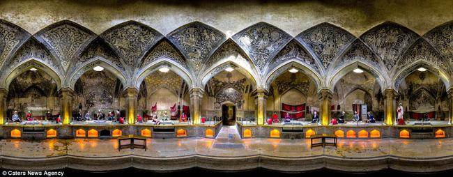 mohammad-domiri-iran-mosquee-architecture-01