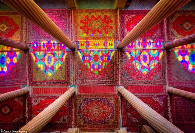 mohammad-domiri-iran-mosquee-architecture-02