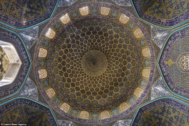 mohammad-domiri-iran-mosquee-architecture-04